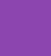 nieuw logo muriel warners blauwpaars hartjes